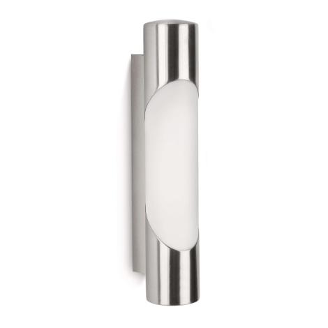 Philips 16338/47/16 - fali lámpa MYGARDEN BAMBOO 1xE27/11W/230V