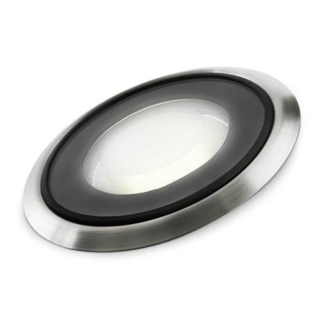 Philips 16944/47/16 - Kültéri lámpa MYGARDEN LAWN 1xE27/20W/230V