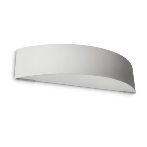 Philips 17130/87/10 - fali lámpa MYGARDEN PATCH 1xE27/27W