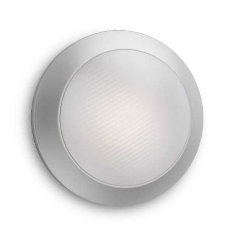 Philips 17291/47/P3 - LED Kültéri lámpa MYGARDEN HALO LED/3W/230V