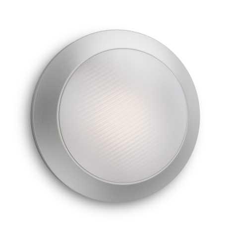 Philips 17291/47/P3 - LED Kültéri lámpa MYGARDEN HALO LED/3W/230V