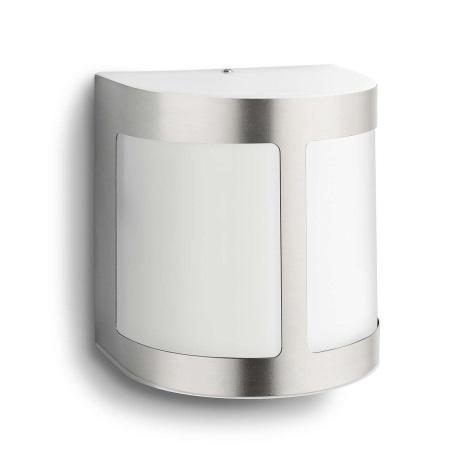 Philips 17300/47/16 - LED Kültéri fali lámpa MYGARDEN PARROT 1xLED/3,5W/230V