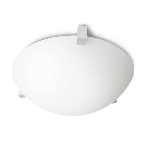 Philips 30136/48/16 - Mennyezeti lámpa MYLIVING CEVEL E27/15W/230V
