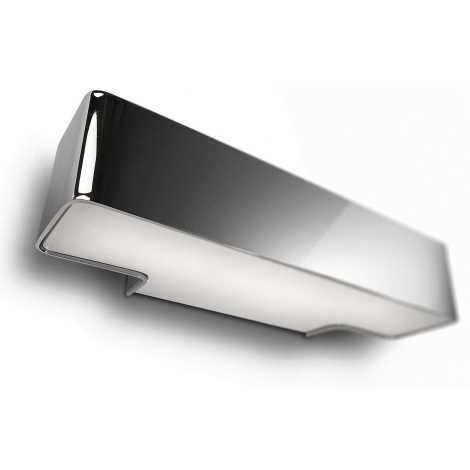 Philips 30185/11/16 - Fali lámpa MYLIVING PEACE 1x2G7/11W/230V