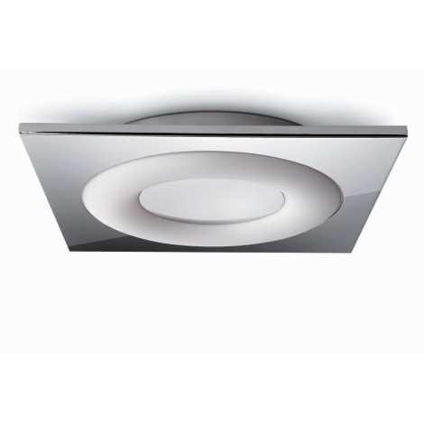 Philips 30188/11/16 - Mennyezeti lámpa MYLIVING TEMPER 1x2GX13/40W/230V