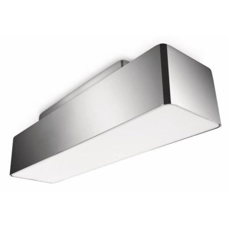 Philips 30423/11/16 - Mennyezeti lámpa MYLIVING PEACE 1x2G7/11W/230V