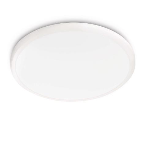 Philips 30804/31/16 - LED mennyezeti lámpa TWIRL 30K 1xLED/11W/230V