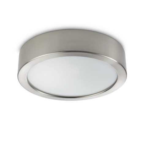 Philips 30821/17/16 - Mennyezeti lámpa MYLIVING OCTAGON 1xE14/12W/230V