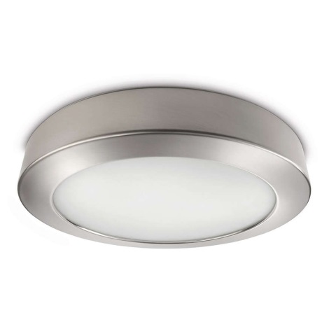 Philips 30822/17/16 - Mennyezeti lámpa OCTAGON 2xE14/12W/230V
