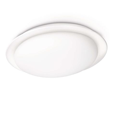 Philips 30851/31/16 - Mennyezeti lámpa MYLIVING FEELING 1xE27/20W/230V