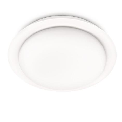 Philips 30852/31/16 - Mennyezeti lámpa MYLIVING FEELING 2xE27/20W/230V