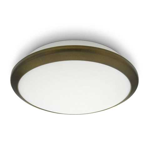 Philips 30940/06/16 - LED mennyezeti lámpa MYLIVING DENIM 1xLED/4,5W/230V