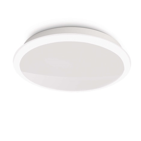 Philips 30940/31/16 - LED-es mennyezeti lámpa MYLIVING DENIM 1xLED/4W/230V