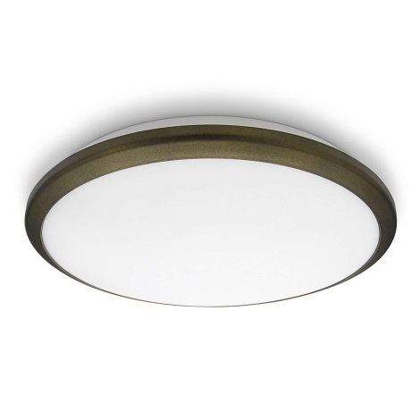 Philips 30941/06/16 - LED mennyezeti lámpa MYLIVING DENIM 1xLED/7,5W/230V