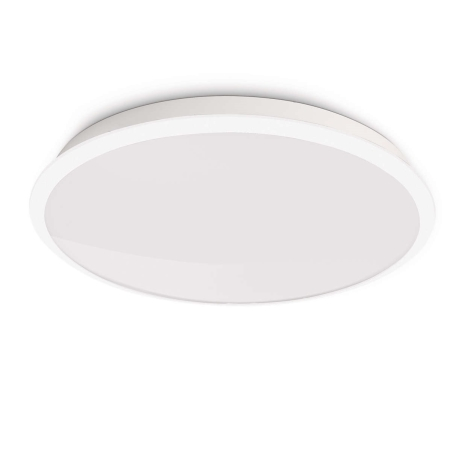 Philips 30941/31/16 - LED-es mennyezeti lámpa MYLIVING DENIM 1xLED/8W/230V
