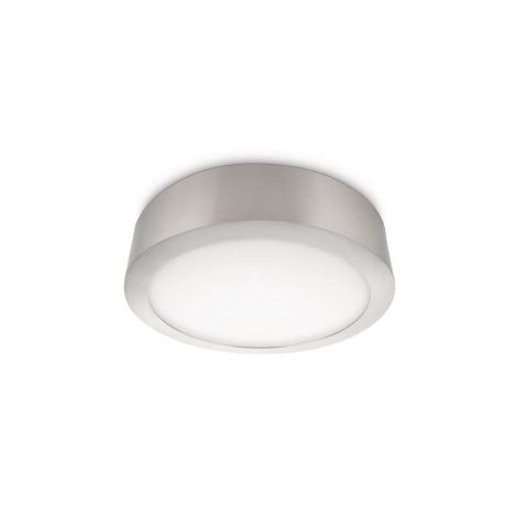 Philips 30942/17/16 - LED-es mennyezeti lámpa MYLIVING SPRUCE 1xLED/4W/230V