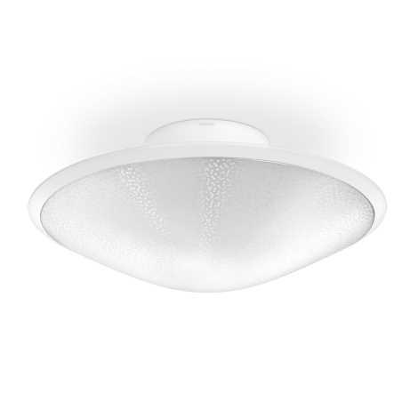 Philips 31151/31/PH - Szabályozható fényerejű mennyezeti lámpa HUE PHOENIX 3xLED/5W/9W/17W