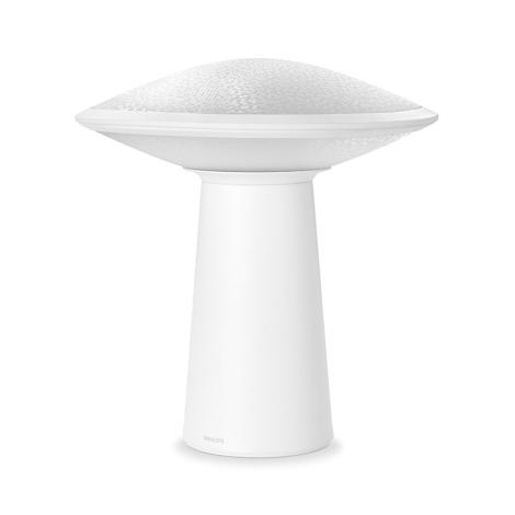 Philips 31154/31/PH - Szabályozható fényerejű asztali lámpa HUE PHOENIX 1xLED/9W/230V