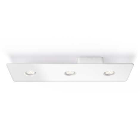 Philips 31208/31/16 - LED Mennyezeti lámpa INSTYLE MAGNA 3xLED/4,5W/230V