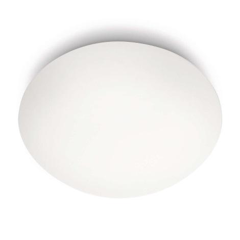 Philips 32005/31/10 - Mennyezeti lámpa MYBATHROOM SPA 1xE27/60W/230V