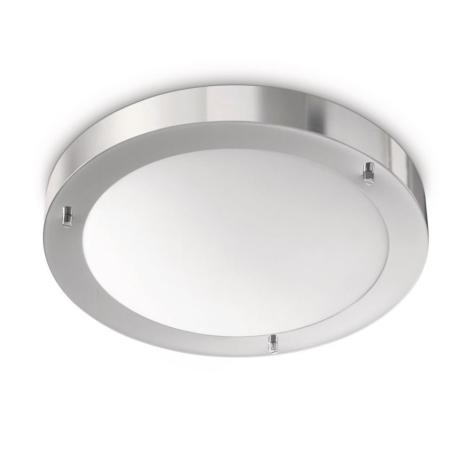 Philips 32009/11/16 - Mennyezeti lámpa MYBATHROOM TREATS 1xG9/28W/230V