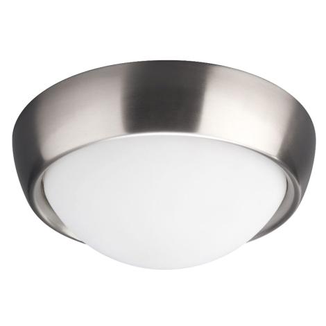 Philips 32017/17/16 - Mennyezeti lámpa MYBATHROOM CELESTIAL E27/53W/230V opálüveg