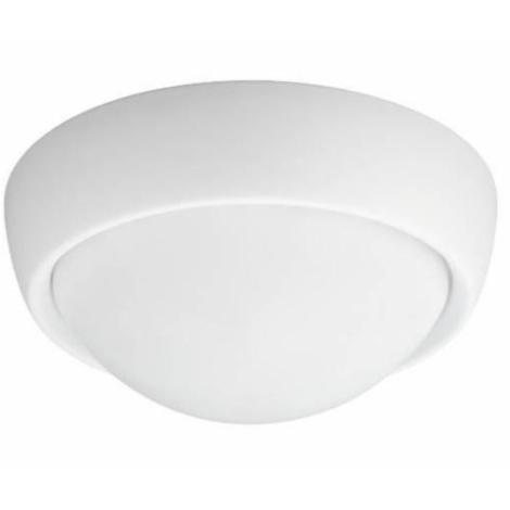 Philips 32017/31/16 - Fürdőszobai mennyezeti lámpa MYBATHROOM CELESTIAL 1xE27/53W/230V