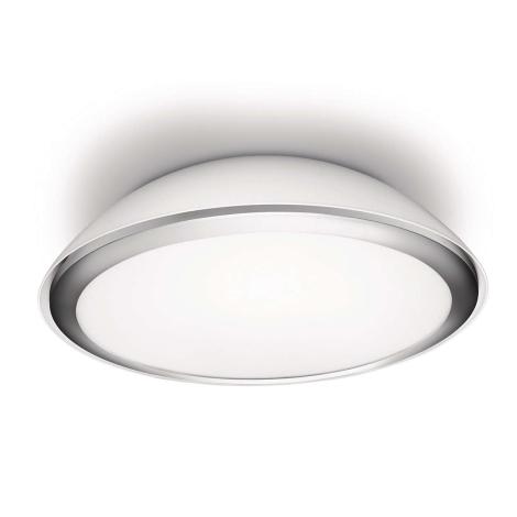 Philips 32063/31/16 - LED-es mennyezeti fürdőszobai lámpa MYBATHROOM COOL 3xLED/4W/230V