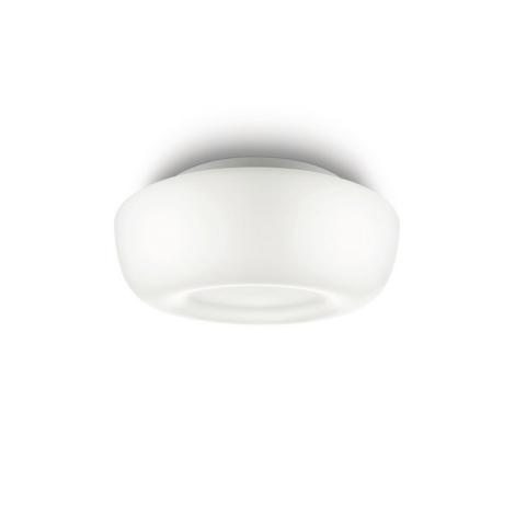 Philips 32064/31/16 - Fürdőszobai lámpa MYBATHROOM CEILING 1xE27/20W/230V IP44