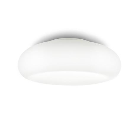 Philips 32066/31/16 -Fürdőszobai lámpa MYBATHROOM MIST 1xE27/20W/230V