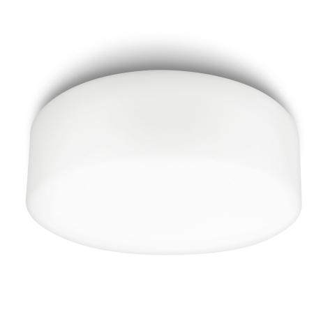 Philips 32081/31/16 - Fürdőszobai lámpa MYBATHROOM POOL 1xE27/20W/230V