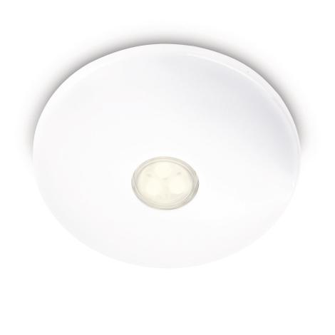Philips 32083/31/16 - Fürdőszobai lámpa MYBATHROOM TEINT LED/6W/230V