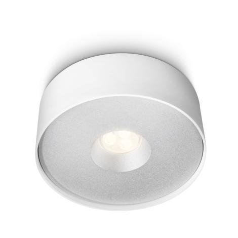 Philips 32159/31/16 - LED spotlámpa SYON 1xLED/6W/230V