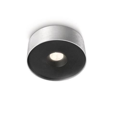 Philips 32159/48/16 - LED spotlámpa MYLIVING SYON 1xLED/6W/230V