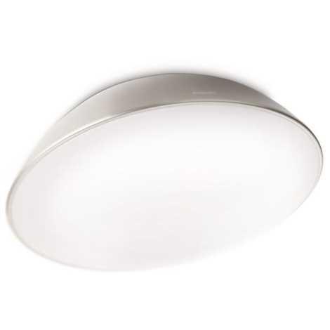 Philips 32200/17/16 - Fürdőszobai mennyezeti lámpa MYBATHROOM OCULUS 1x2GX13/40W/230V