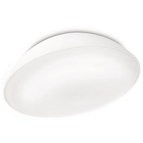 Philips 32200/31/16 - Fürdőszobai mennyezeti lámpa MYBATHROOM OCULUS 1x2GX13/40W/230V