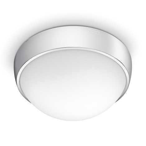 Philips 33044/11/P0 - Fürdőszobai lámpa MYBATHROOM WATERLILY 1xLED/8W/230V