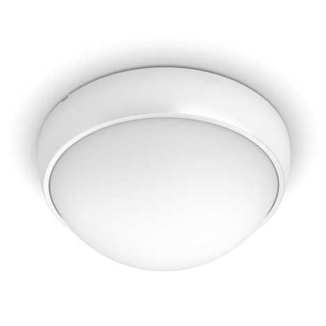Philips 33044/31/P0 - Fürdőszobai lámpa MYBATHROOM WATERLILY 1xLED/8W/230V
