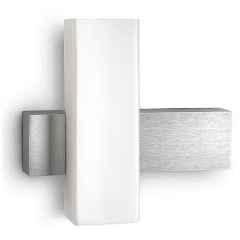 Philips 33205/48/16 - Fali lámpa MYLIVING SAVOIR 1x2G7/9W/230V