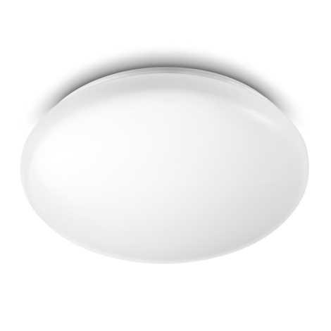 Philips 33361/31/X3 - Mennyezeti lámpa MOIRE 1xLED/6W/230V