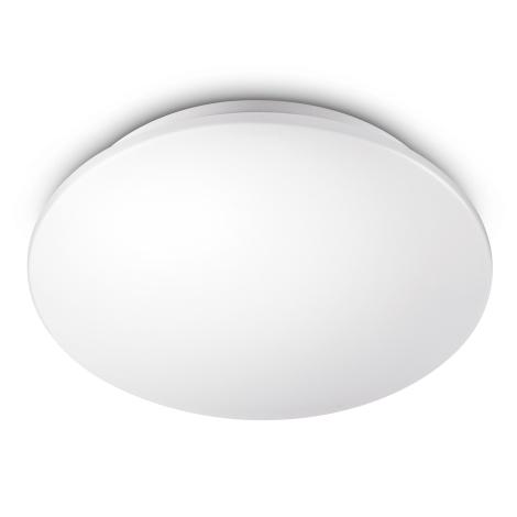 Philips 33362/31/X0 - Mennyezeti lámpa MOIRE 1xLED/16W/230V