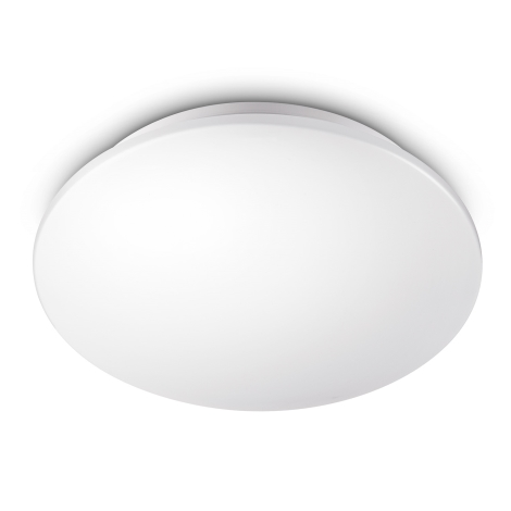 Philips 33362/31/X3 - Mennyezeti lámpa MOIRE 1xLED/16W/230V