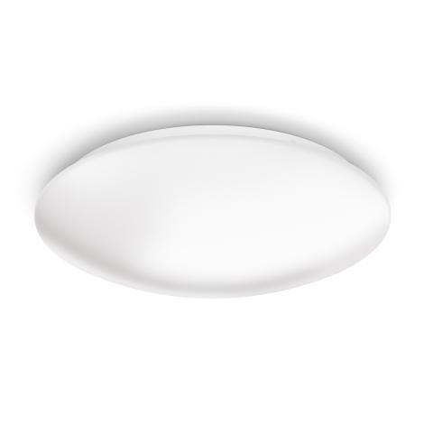 Philips 33365/31/P0 - Mennyezeti lámpa MYLIVING MAUVE 1xLED/22W/230V
