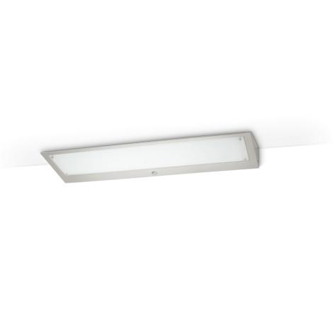 Philips 33450/17/16 - FINESSE fénycsöves lámpa 1xT5/14W