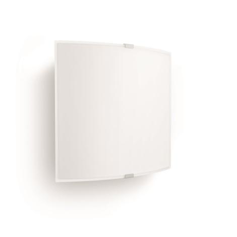 Philips 33517/31/16 - LED fali lámpa NONNI 1xLED/3,5W/230V