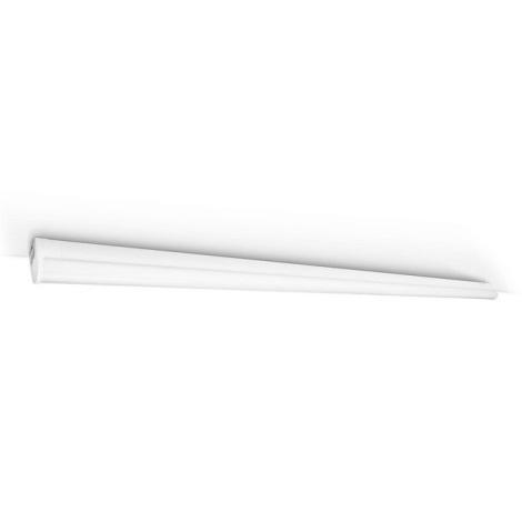 Philips 33811/31/16 -  LED lámpa pult alá  LOVELY 1xHighPower LED/11W/230V