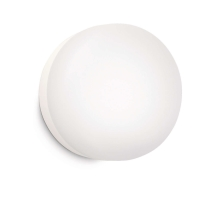 Philips 34018/31/16 - LED fürdőszobai fali lámpa MYBATHROOM ELEMENTS 1xLED/4W/230V