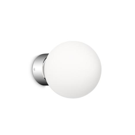 Philips 34053/11/16 - Fali lámpa MYBATHROOM DROPS 1xG9/42W/230V