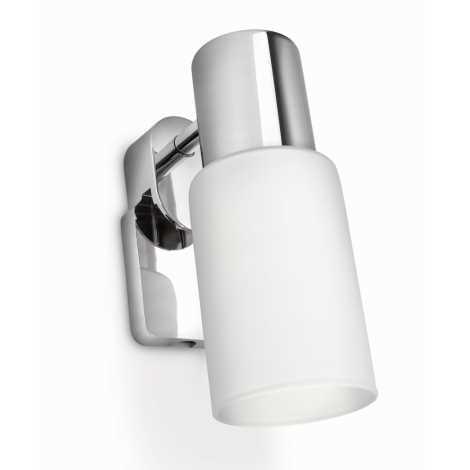 Philips 34143/11/16 - Fürdőszobai lámpa MYBATHROOM BEAUTY 1xE14/12W/230V