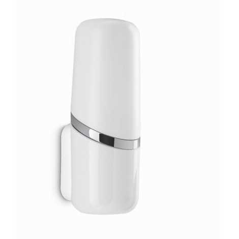 Philips 34144/31/16 - Fürdőszobai lámpa SWIM 1xE14/12W/230V